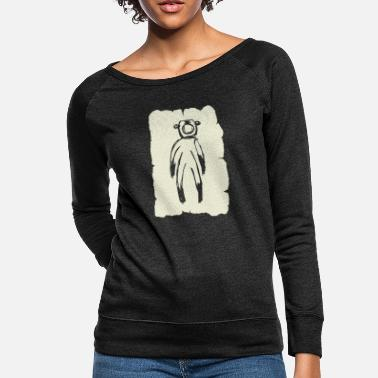 Shade Shade - Women's Crewneck Sweatshirt