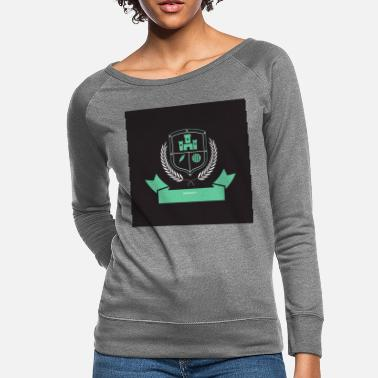 Education Culture EDUCATION - Women's Crewneck Sweatshirt