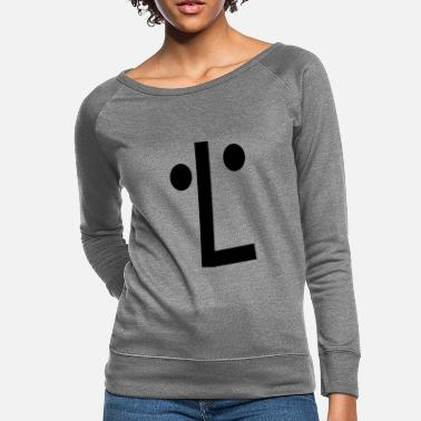 Play Play, play. - Women's Crewneck Sweatshirt