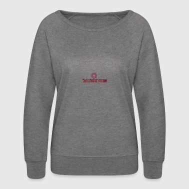 Task Force Viking - Women's Crewneck Sweatshirt