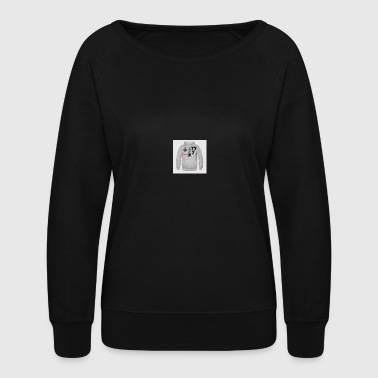 St.trench - Women's Crewneck Sweatshirt