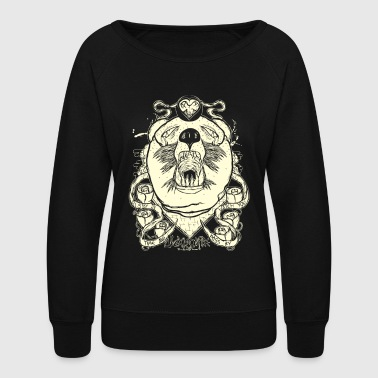 Farewell Alexisonfire - Women's Crewneck Sweatshirt