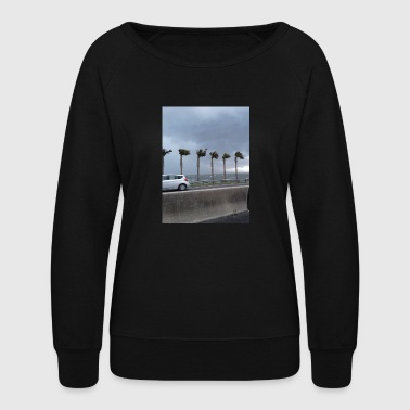 New Style Designs - Women's Crewneck Sweatshirt