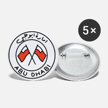 Logo Abu Dhabi logo old - Small Buttons