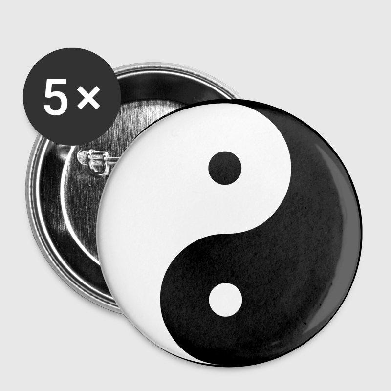 Yin Yang Symbol Tai Chi Chuan By Grandpa Spreadshirt