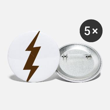 Flash flash - Small Buttons