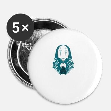 shop team spirit buttons online spreadshirt