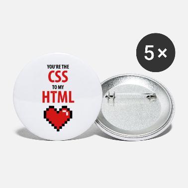 Shop Css Buttons online | Spreadshirt