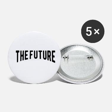 Future The Future - Small Buttons