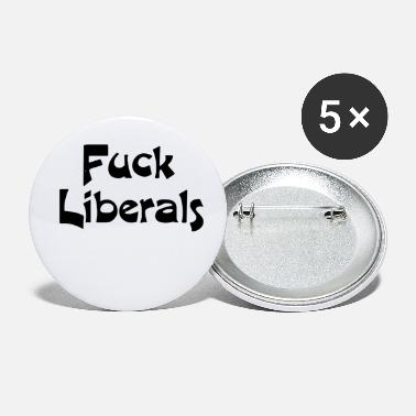 Fuck Obama Fuck Liberals.png - Small Buttons