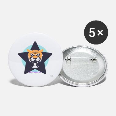 Winter ADVENTURE , TRENDING COLLECTION ,SPORT , OFFICE - Small Buttons