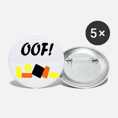 Shop Reddit Buttons online   Spreadshirt