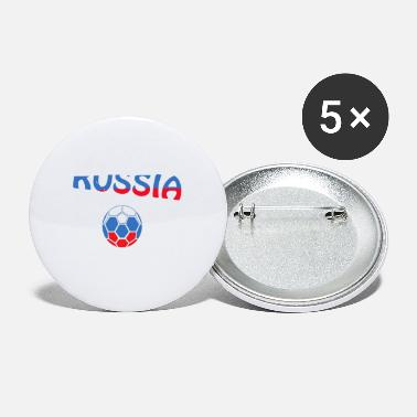 Worldcup russia worldcup - Small Buttons
