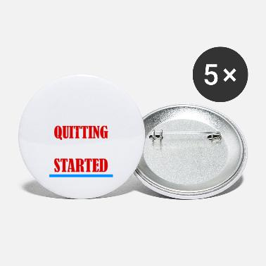 Motivational MOTIVATION MOTIVATION MOTIVATION - Small Buttons