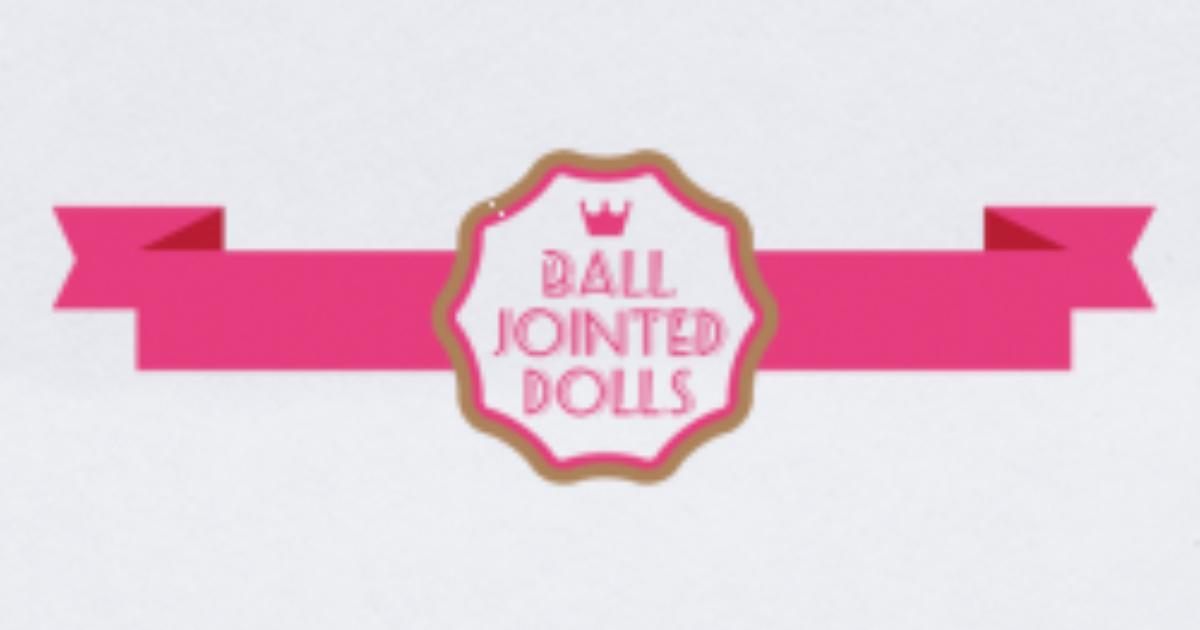 Doll Emblem Small Buttons | Spreadshirt