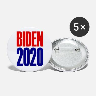 Biden 2020 Biden 2020 - Small Buttons