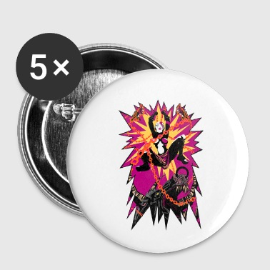 Shop anger buttons online spreadshirt - Boutique free angers ...