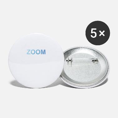 Zoom ZOOM - Small Buttons