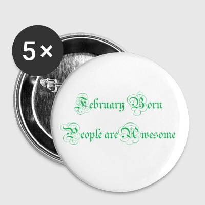 feb2 - Small Buttons
