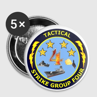 Tactical Strike Group 4 552x542 - Small Buttons