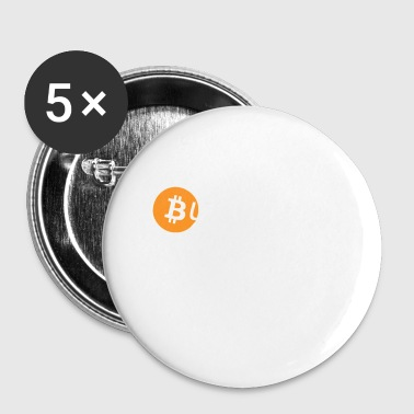 Sell Fiat - Small Buttons