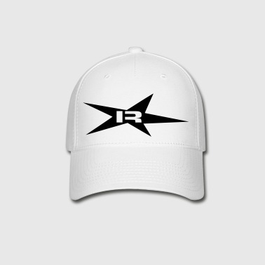 ROCK THIS STAR - Baseball Cap