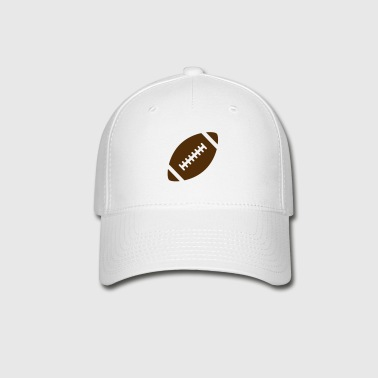 Football - Baseball Cap