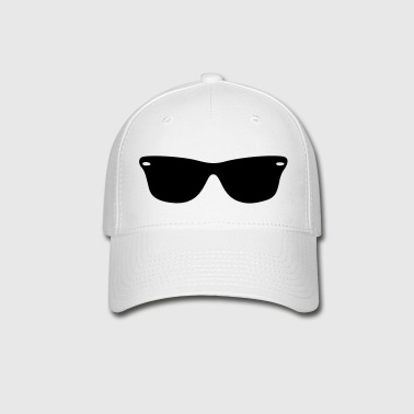 Vector Design - Baseball Cap