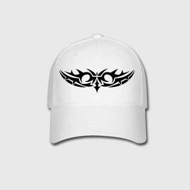 TRIBAL TATTOO 3 - Baseball Cap