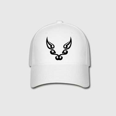 WINGS TATTOO - Baseball Cap