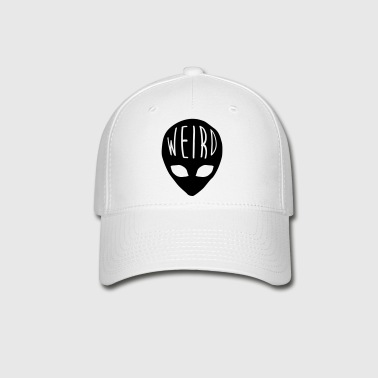 Out Of This World - Baseball Cap