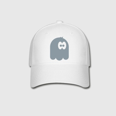 Tiny monster - Baseball Cap