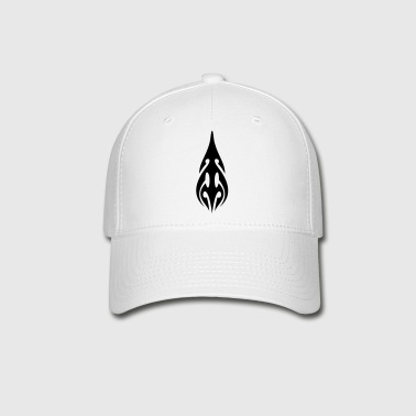 TRIBAL TATTOO 14 - Baseball Cap