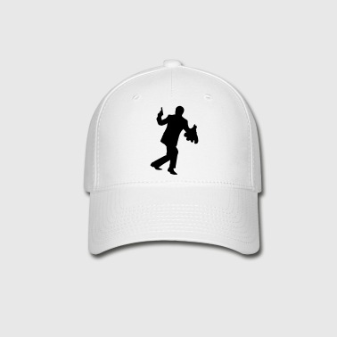 Thief - Baseball Cap