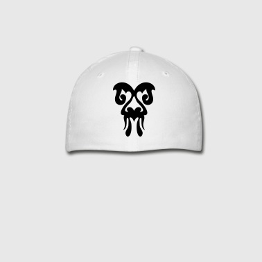 ORNAMENT - Baseball Cap