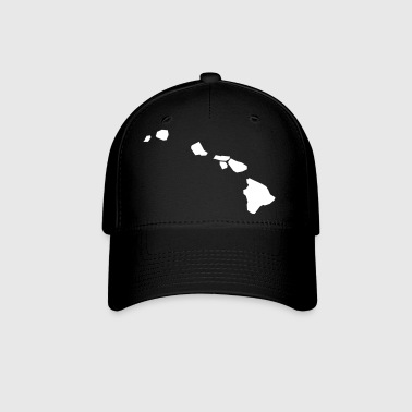 Hawaii - Baseball Cap