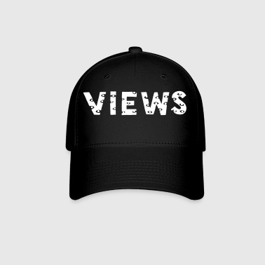 Views - Baseball Cap
