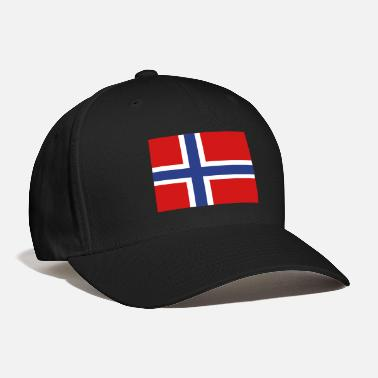 Norway Norway - Baseball Cap
