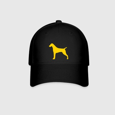 German Shorthaired Pointer - Baseball Cap