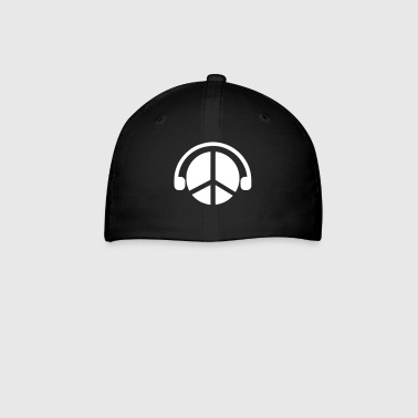 MUSIC UNITED - Baseball Cap
