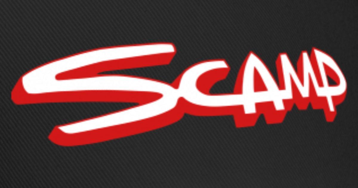 206e0498b Plymouth Scamp Baseball Cap | Spreadshirt