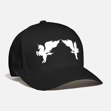 Mythical Creature mythical creatures - Baseball Cap