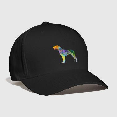 Great Dane Great Dane - Baseball Cap