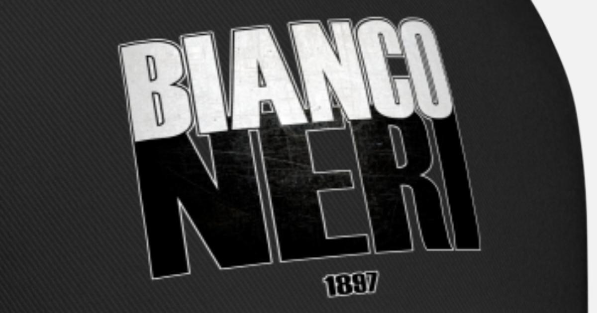 3023fc151f Juve Juventus fc bianconeri football soccer Italia Baseball Cap ...