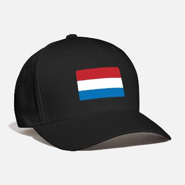 Netherlands THE NETHERLANDS - Baseball Cap