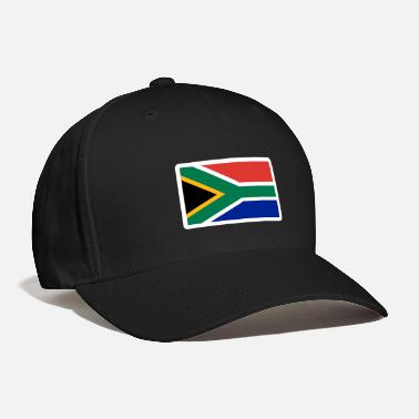 South South Africa - Baseball Cap