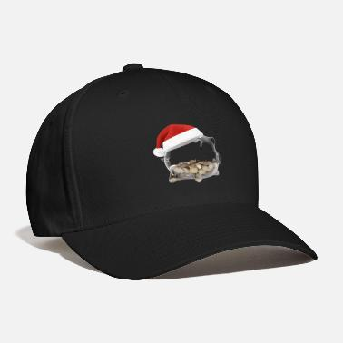 Piggy Bank New Year's Piggy Bank - Baseball Cap