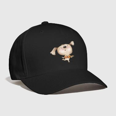 Miscellaneous Ukulele Dog - Baseball Cap