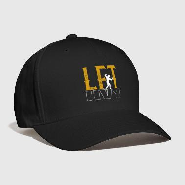 Lifted Lift HVY - Baseball Cap