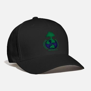 Mother Earth Mother Earth Home - Baseball Cap